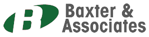 Baxter and Associates